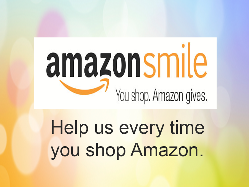 amazon_smiles-new[1]