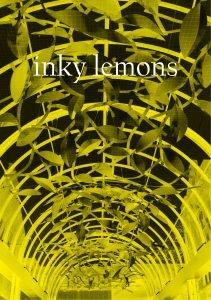 Inky Lemons book